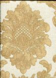 Bellissimo VI 6 Wallpaper 2768-95588 By Brewster Fine Decor